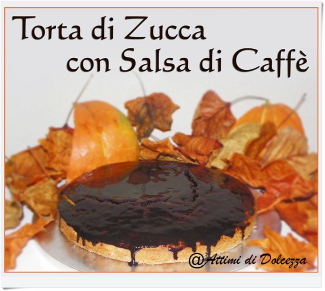 TO D ZUC C SAL D CAF (10) copia
