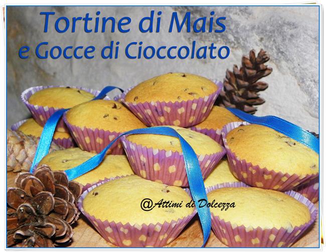 TOR D MAI E GOC D CIOC (12) copia