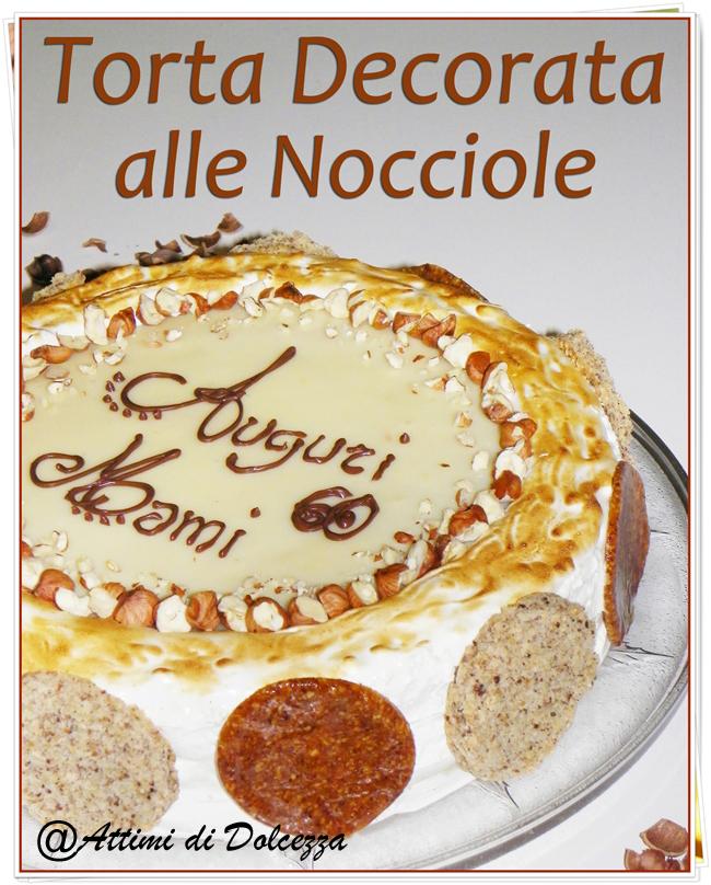 TOR DECO AL NOCC (14) copia