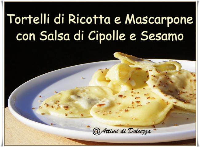 TORT D RIC E MASC C SAL D CIPO E SES (15) copia