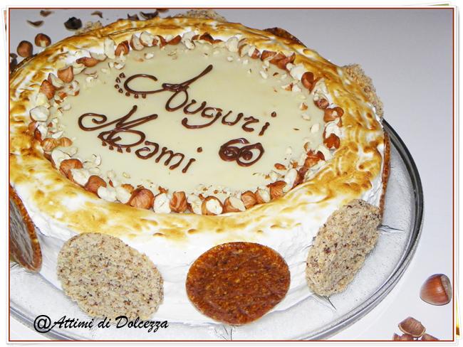 TORTA DECORATA ALLE NOCCIOLE 05-04-2014 copia