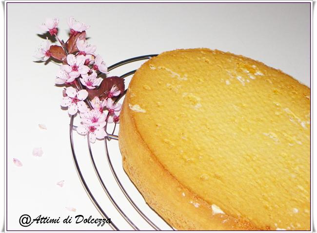 TORTA MARGHERITA 02-04-14 copia