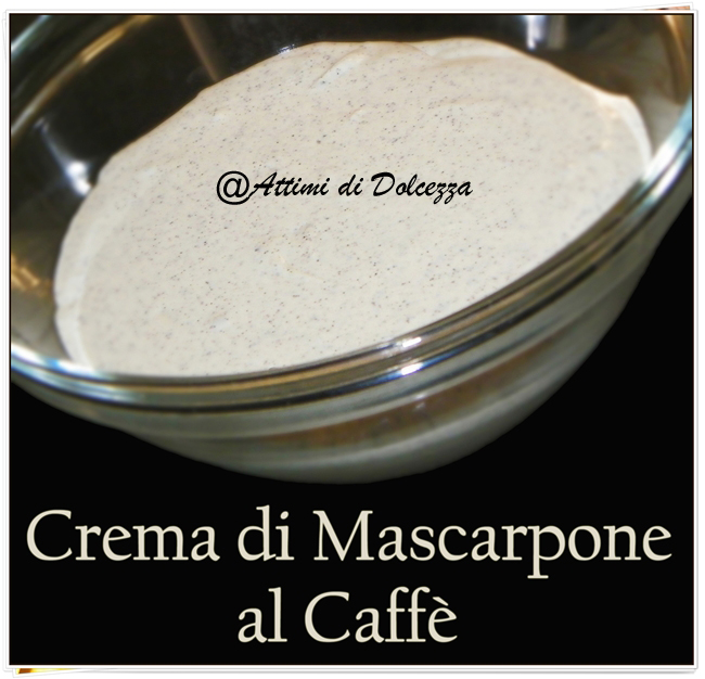 CR D MASC A CAF (6) copia