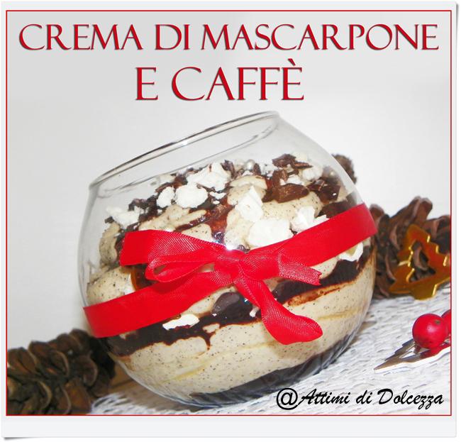 CR D MASCAR E CAFF (10) copia