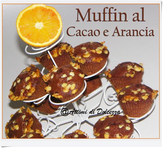 MUFF AL CAC E ARA (11) copia