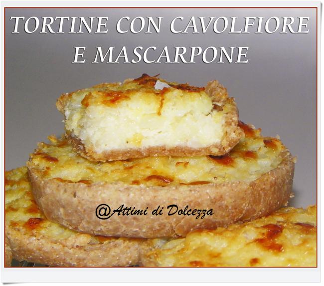 TOR C CAV E MASCA (11) copia