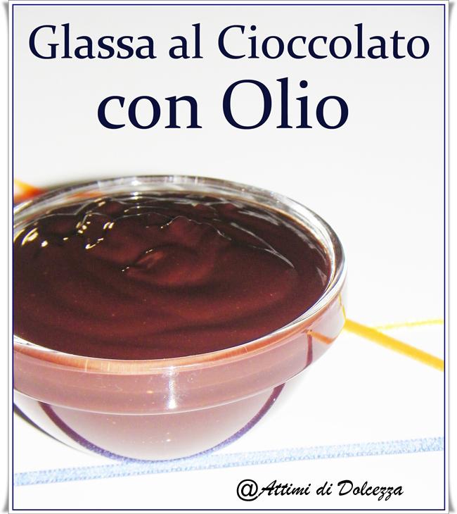 GL AL CIOC C OL (4) copia