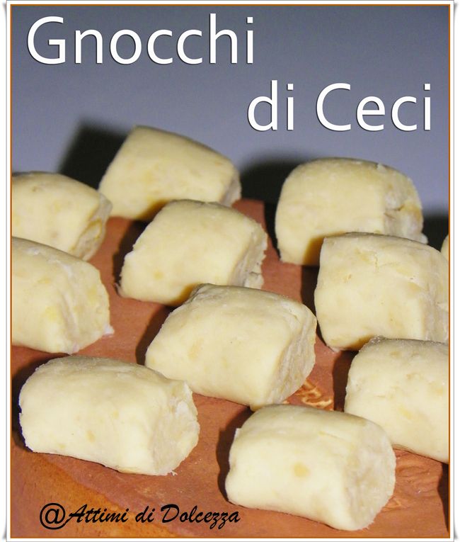 GNOC D CEC (1) copia