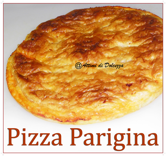 PIZZ PARIG (22) copia