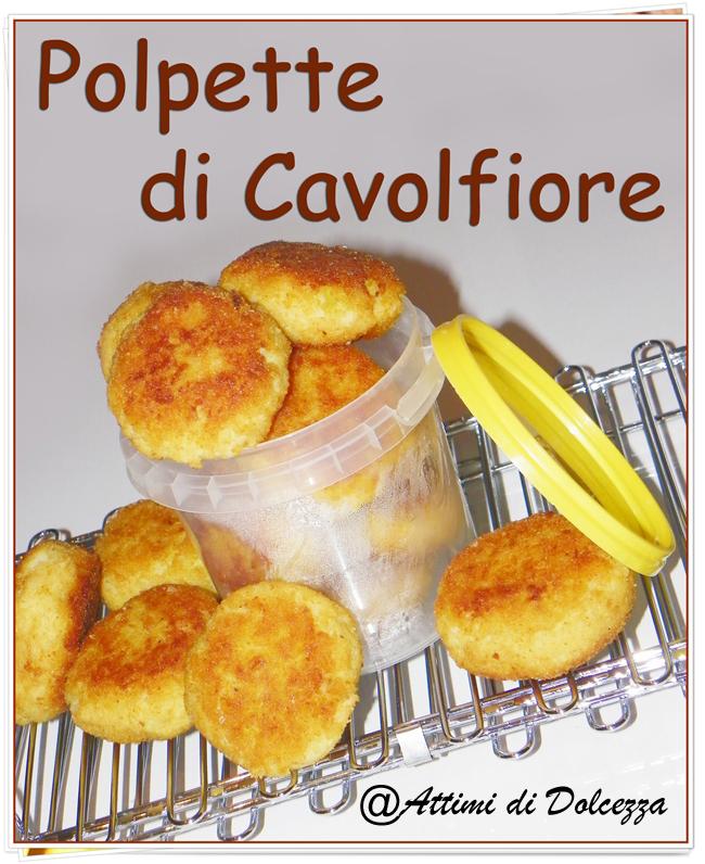 POLP D CAVOLF (15) copia
