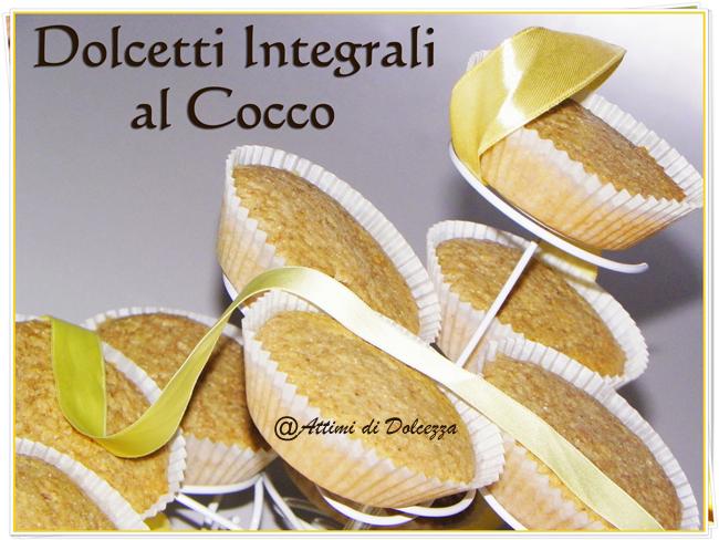 DOLC INTEG AL COC (14) copia