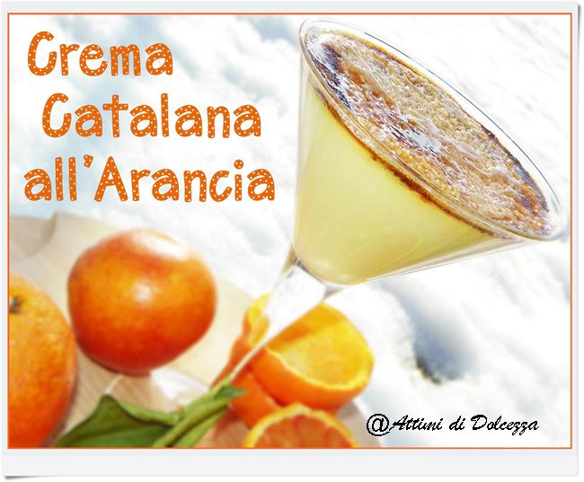 CR CATA AL ARANC (12) copia