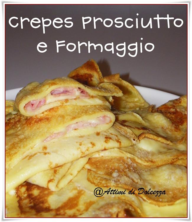 CRE PROS E FORM (6) copia