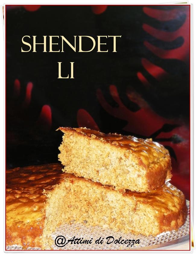 SHEN LI (10) copia