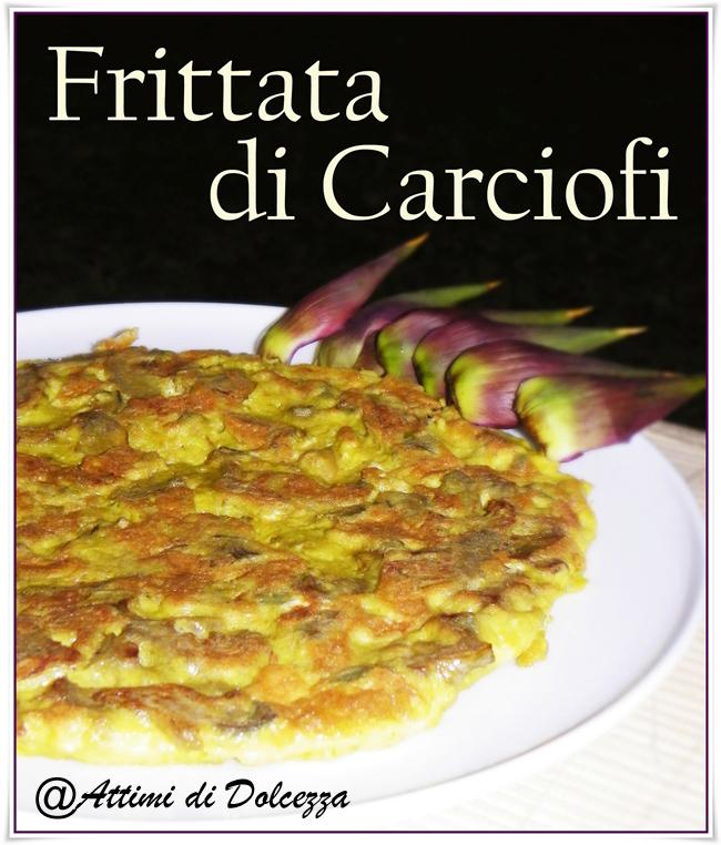 FRIT D CARC (10) copia