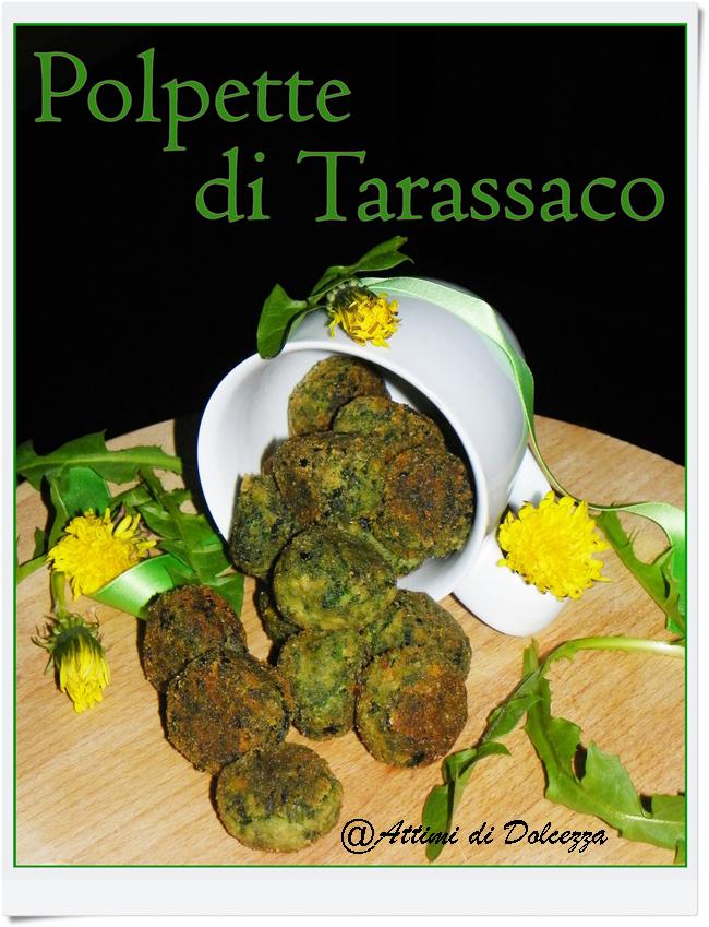 POLP D TARAS (15) copia