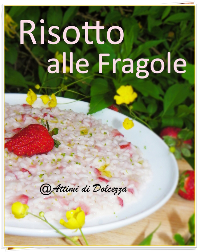 RISO AL FRAG (9) copia