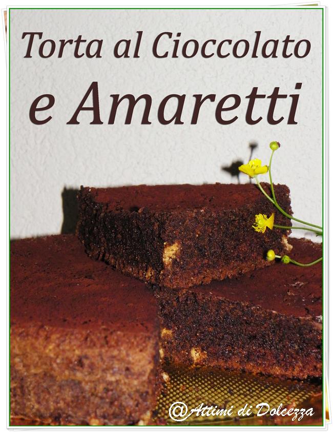 TOR A CIOC E AMAR (14) copia