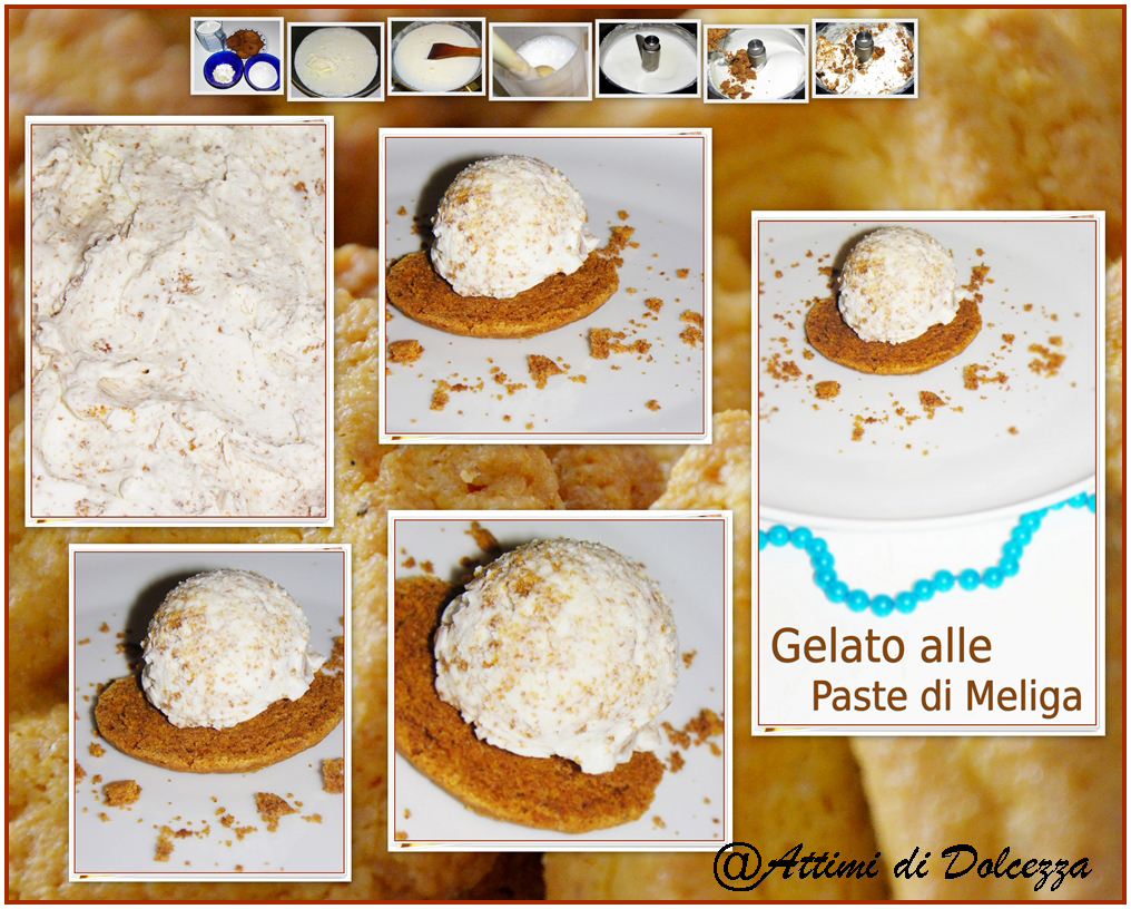 GELATO ALLE PASTE DI MELIGA copia