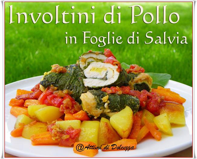INVOLT D POL IN FOG DI SALV (20) copia