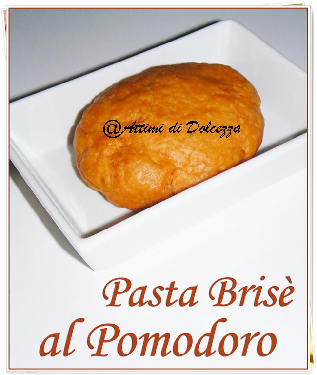 PASTA BRISè AL POMODORO 27-04-15 copia
