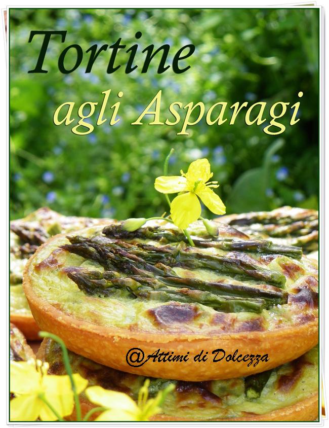 TORT AGL ASPAR (16) copia