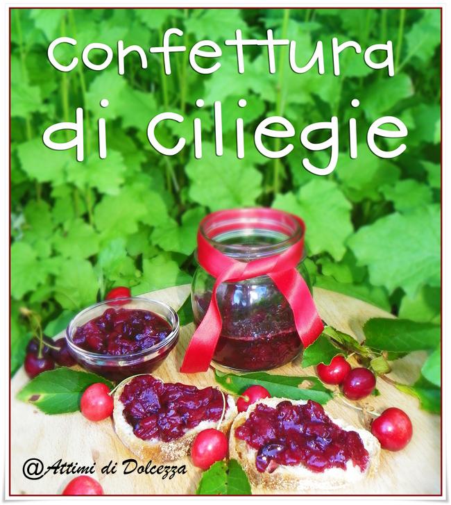 CONF DI CILI (10) copia