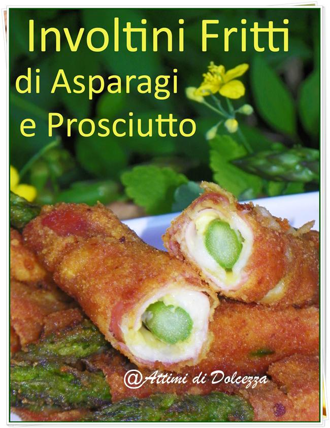 INVOLT FRIT D ASPA E PROSC (10) copia
