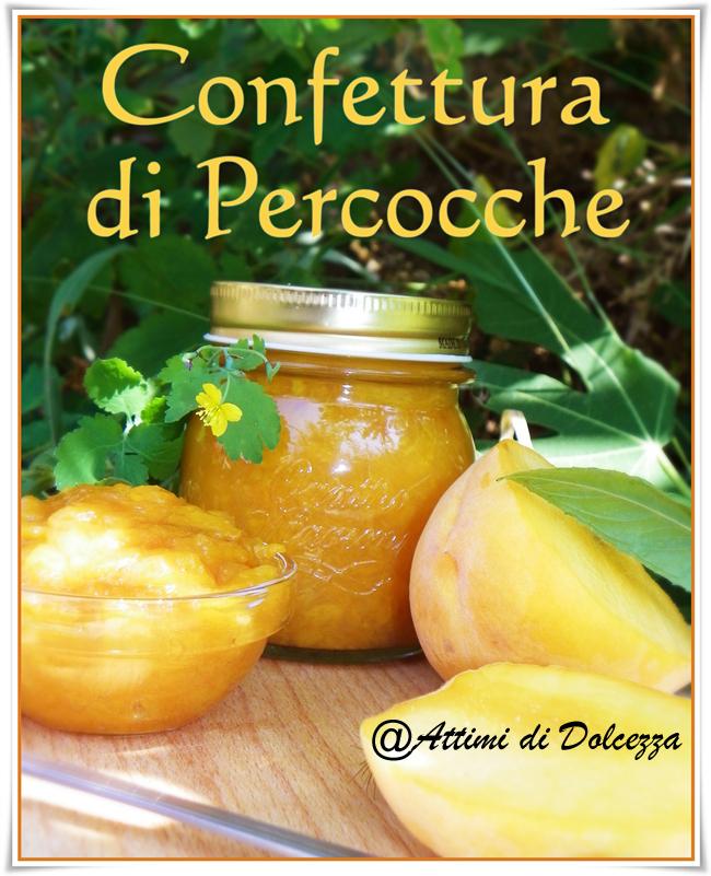 CONFETT DI PERCOC (9) copia