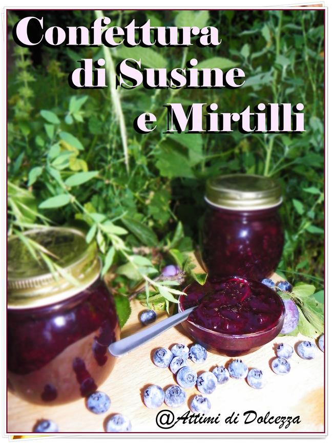 CONF DI SUS E MIRT (7) copia