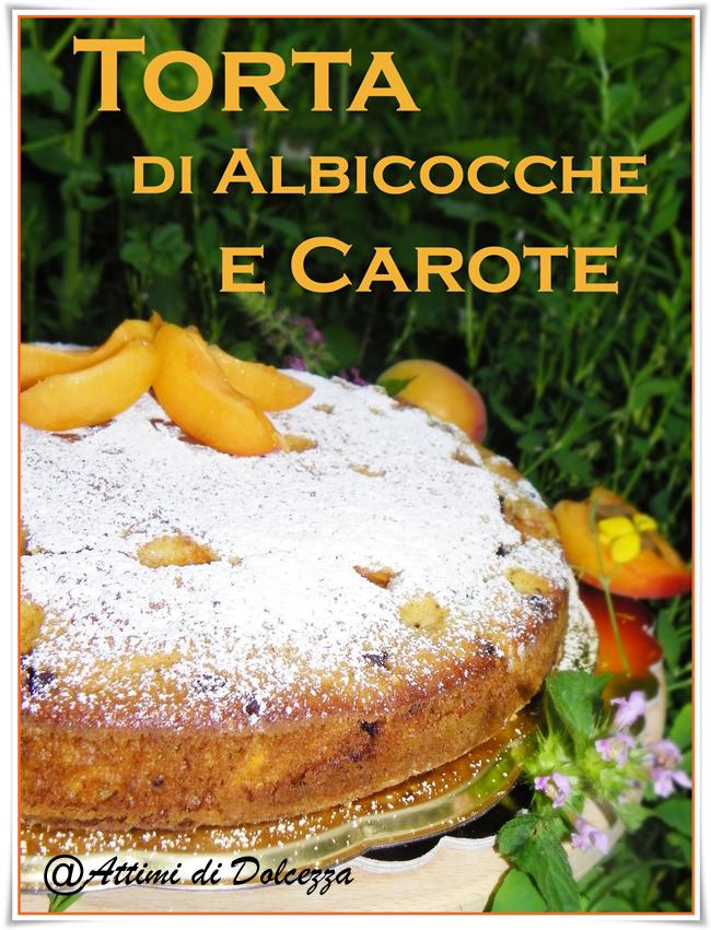 TOR DI ALB E CAR (14) copia
