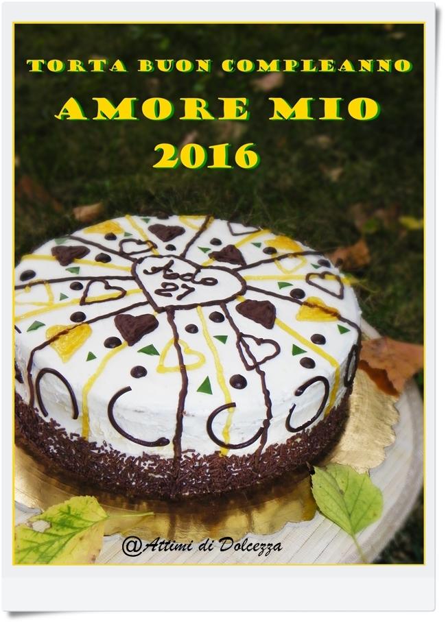 TOR BU COMP AM M 2016 (12)