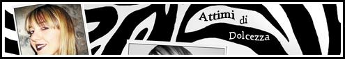 banner ATTIMI MARZO 2016