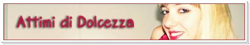 banner LUGLIO 2016 Attimi