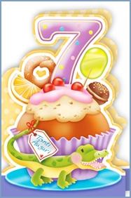 biglietto-augurale-compleanno-11x17-7-anni-cromo