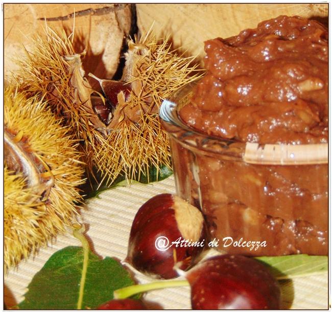 crema-di-marroni-e-cioccolato-09-10-16