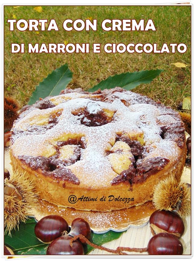 torta-con-crema-di-marroni-e-cioccolato-09-10-16