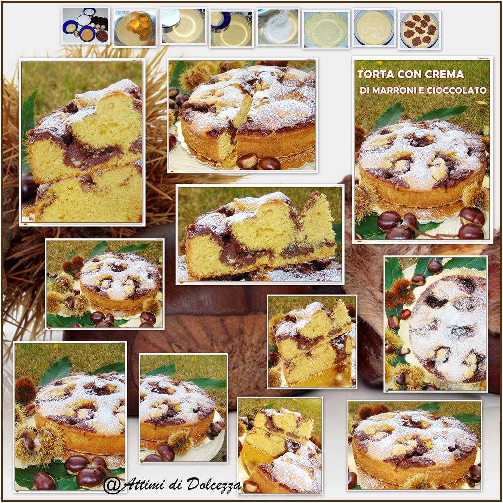 torta-con-crema-di-marroni-e-cioccolato
