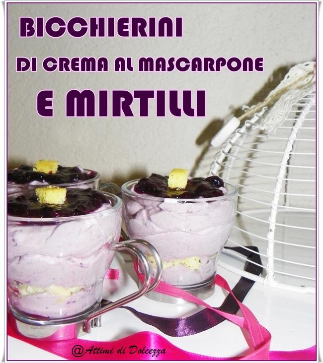 bicch-d-cr-al-masc-e-mirt-11