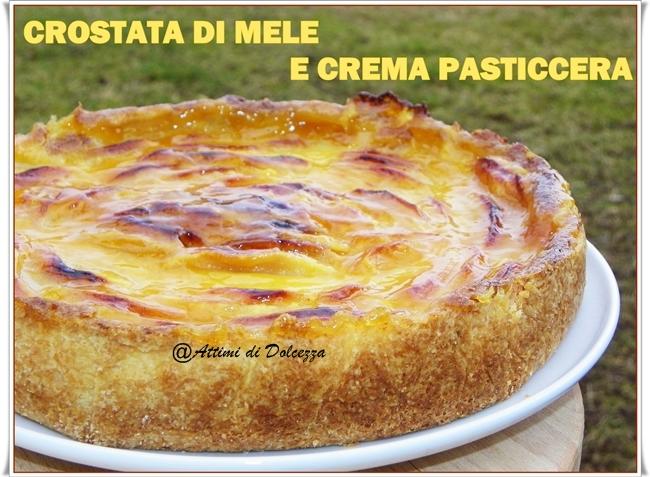 crost-d-me-e-cr-past-16
