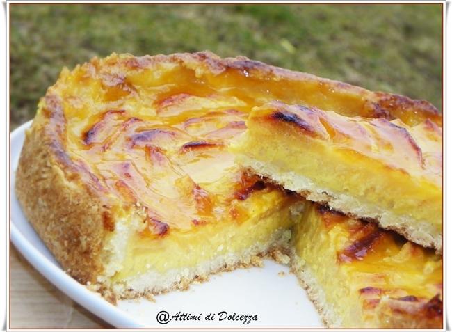 crostata-di-mele-e-crema-pasticcera-17-02-2016