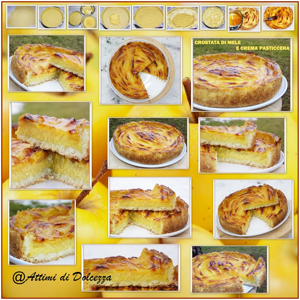 crostata-di-mele-e-crema-pasticcera