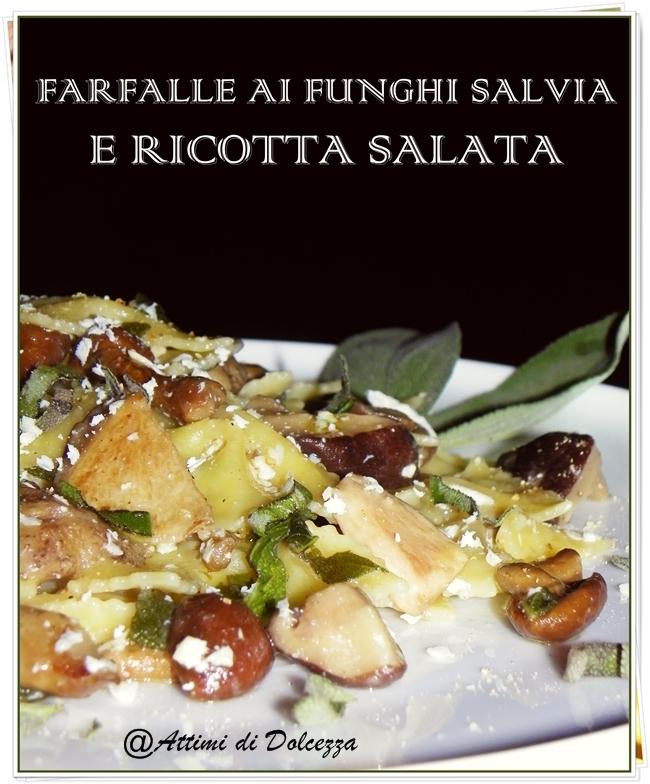 farf-ai-fun-salv-e-ric-sal-13