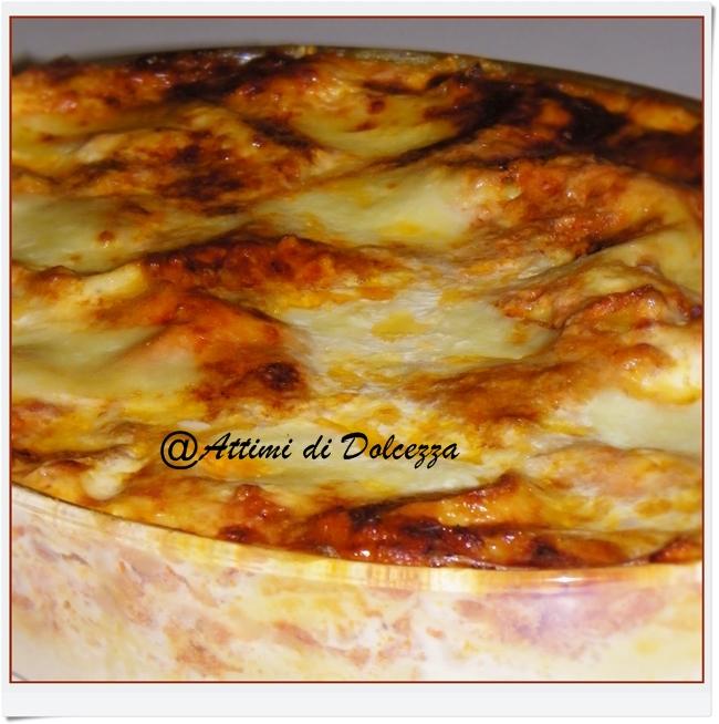 lasagne-al-ragu-04-04-2014