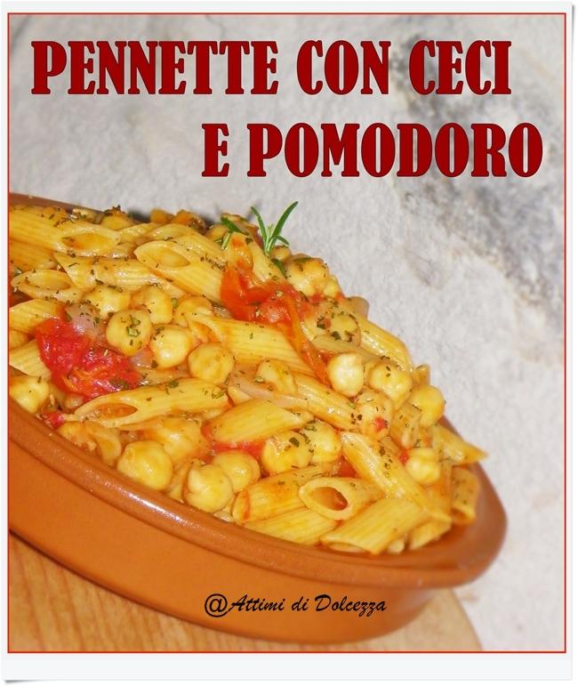 pennette-con-ceci-e-pomodoro-09-06-15