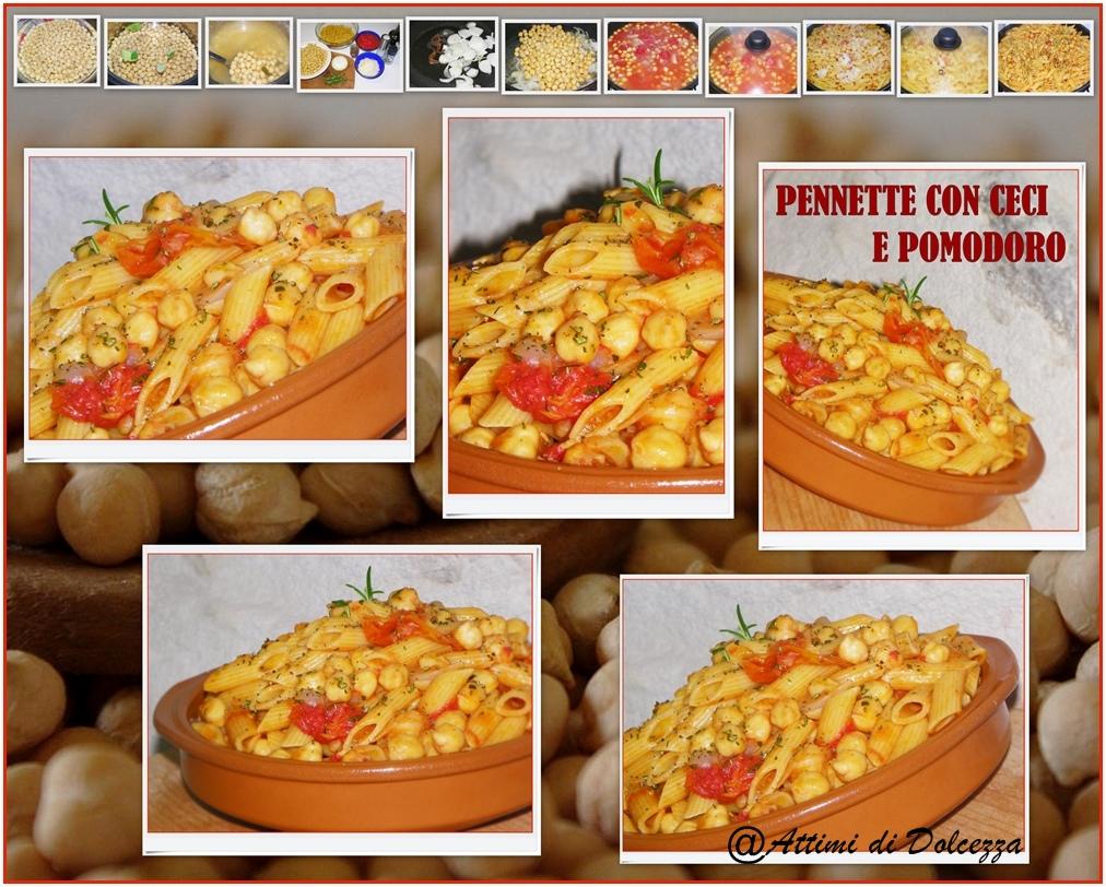 pennette-con-ceci-e-pomodoro