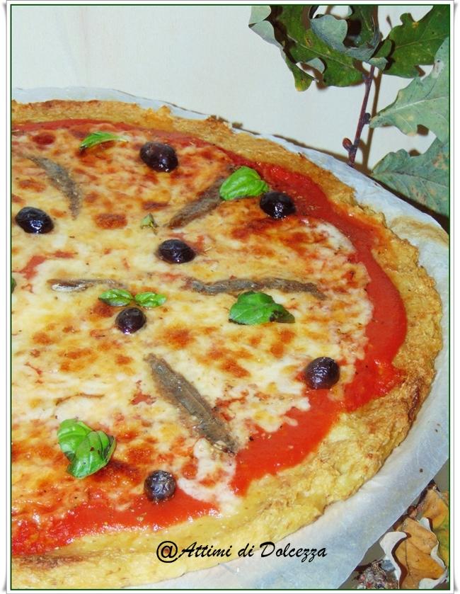 pizz-di-cavolf-10