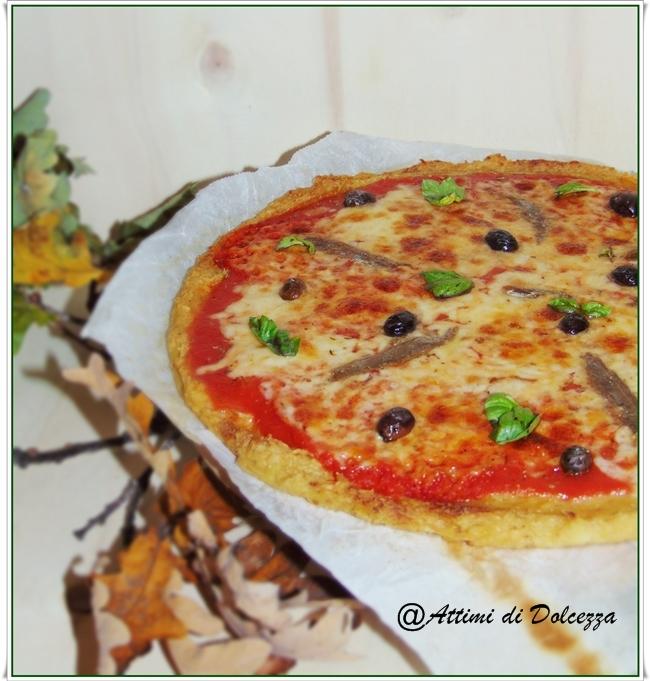 pizz-di-cavolf-11