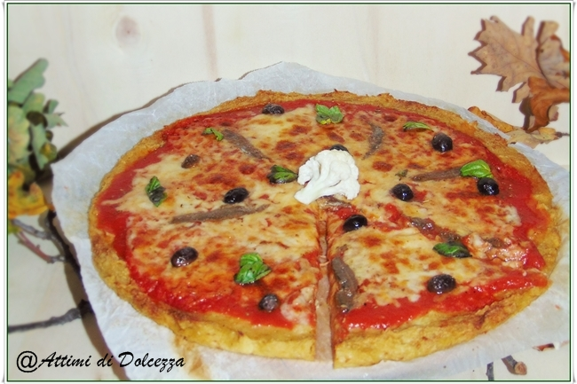 pizz-di-cavolf-12