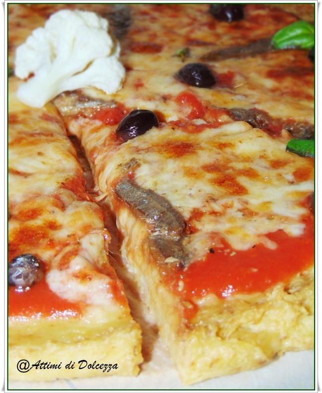 pizz-di-cavolf-13